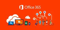 Office 365 TLS Force