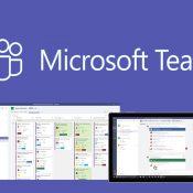 Microsoft Teams Günlük Kullanıcı Sayısının 115 Milyon Olduğunu Açıkladı