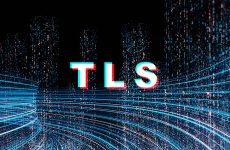 Microsoft TLS 1.0 ve 1.1 Desteğini Temmuz Ayının Sonuna Kadar Uzatma Kararı Aldı