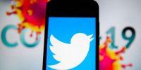 Twitter, 5G ve Coronavirüs Hakkındaki Komplo Teorilerine Karşı Önlem Aldı