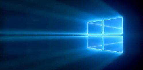 Windows 10 Sürüm 2004 Yeni Parola İlkesi