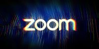 Zoom Zero-Day'leri 500.000 Dolara Satılıyor