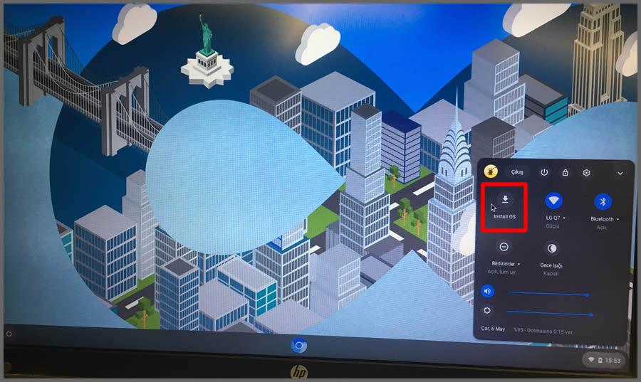 bilgisayar içeren bir resim  Açıklama otomatik olarak oluşturuldu