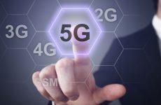 5G Yolda Ve Siz Hala WiFi Mı Kullanıyorsunuz? PLTE İle Tanışın!