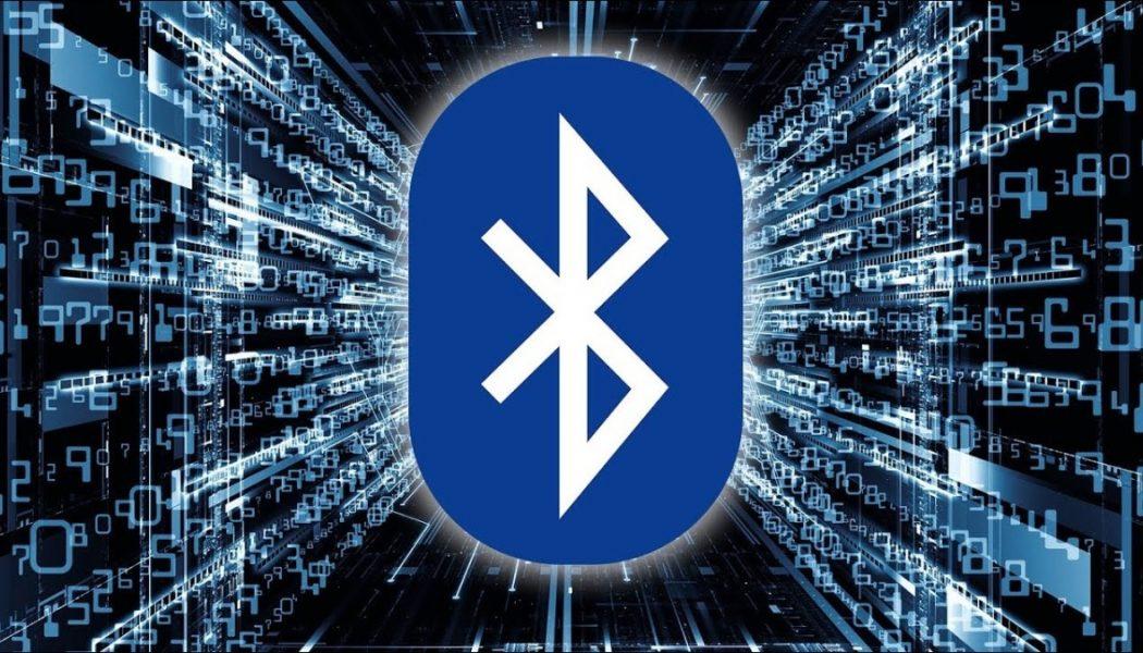Bluetooth Özellikli Cihazlarda Yeni Hacklenme Tehlikesi