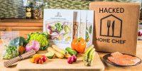 Home Chef Hacklendi – 8 Milyon Kullanıcı Kaydı Dark Web'de Satışa Sunuldu
