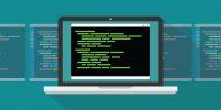 Linux Sistemlerinde En Sık Kullanılan Komutlar – Bölüm 2