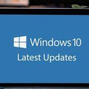 "Microsoft ""Patch Tuesday"" Mayıs 2020 Güncellemeleri"