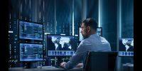 Turkcell'den Şirketlere Yerli Ve Milli Siber Güvenlik Hizmeti