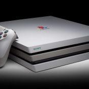 Playstation 2.2 Milyon Aboneye Ulaştı