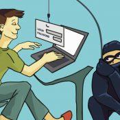 Microsoft Teams Bildirimlerini Taklit Eden Oltalama Saldırıları Yaygınlaşıyor