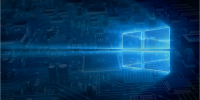 Windows 10, Mayıs 2020 Güncellemesi Yayınlandı