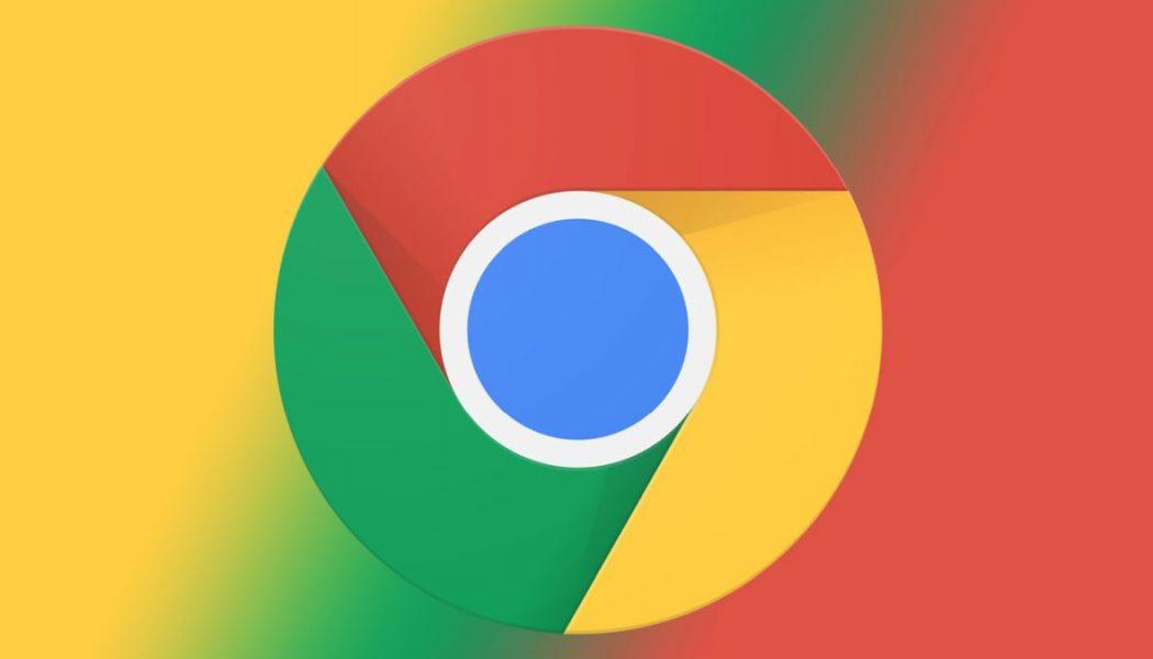 Chrome 83 ile Gelen Özellikleri Etkinleştirme Rehberi