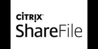 Citrix'deki Kusur Verilerinizin Çalınmasına Neden Olabilir