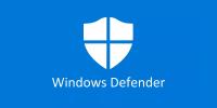 ConfigureDefender ile Güvenlik Ayarlarınızı Kişiselleştirin