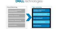 Geleceğin Network Vizyonu Açık Ağ Sistemleri – Open Networking