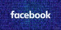 Facebook'tan Yeni Ücretsiz İnternet Hizmeti: Discover