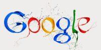 Google Ofislerini Temmuz Ayında Açmaya Başlayacak