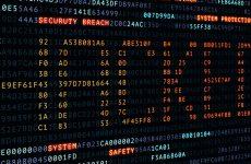 Verileriniz Dark Webe Düştü Mü? ImmuniWeb ile Öğrenin