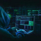 73 Milyondan Fazla Kullanıcı Bilgisi Dark Web'te Satışta