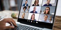 Microsoft Azure Üzerinde Jitsi ile Konferans Sistemi Kurulumu-Bölüm 1