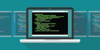 Linux Sistemlerinde En Sık Kullanılan Komutlar – Bölüm 1
