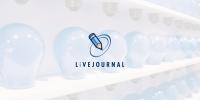 26 Milyon LiveJournal Hesabı Sızdırıldı