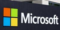 Microsoft'un Aile Güvenliği Uygulaması Sınırlı Erken Erişime Açıldı