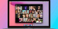 Facebook Messenger Rooms Uygulamasını Tüm Kullanıcılarına Açıyor