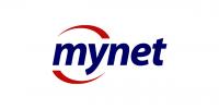 Mynet'te Uzaktan Çalışma Kalıcı Hale Geldi!