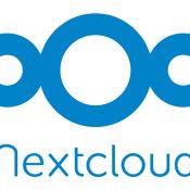 Nextcloud Temel Ayarlar ve Uygulamalar