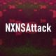 Yeni DNS Zafiyeti Geniş Kapsamlı DDOS Atakları Yapılmasını Sağlıyor