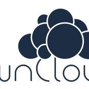 Özgür Bulut Sistemi – ownCloud İnce Ayarlar