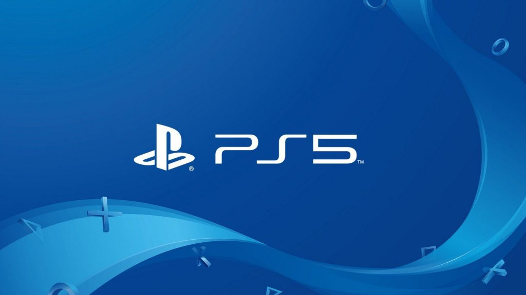 Sony Oyun konsolu PS5,playstation 5, ilk oyunu 3 haziranda gelebilir.