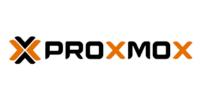 Proxmox VE 6.2 Duyuruldu