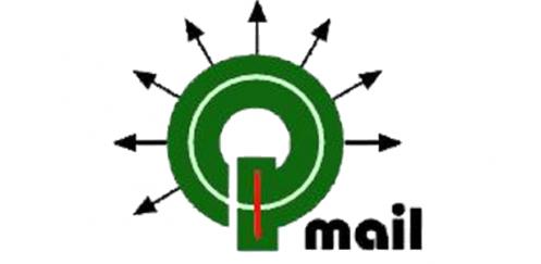 qmail'de 15 Yıl Sonra Zafiyet Ortaya Çıktı