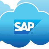 SAP Bulut Tabanlı Ürünlerindeki Güvenlik Sorunlarını Duyurdu