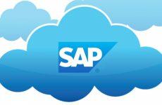 SAP Sistemine Kayıtlı Personel Fotoğrafını Dışarı Alma