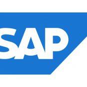 SAP T-Code (Transaction Code) Kavramı