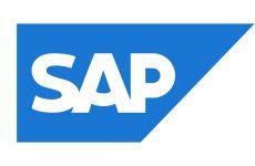 SAP Sisteminde Veritabanı Sorgularını İzleme