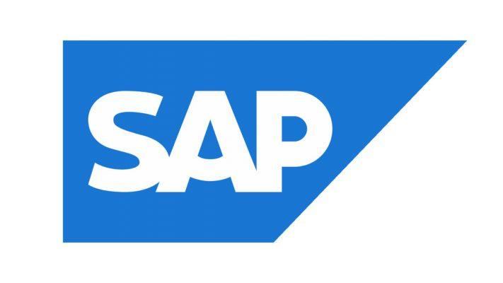 SAP Sistemlerde Kritik Zafiyet