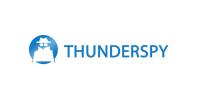 Thunderbolt Girişli Bilgisayarlarda Hacking Tehlikesi!