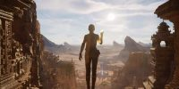 Unreal Engine 5 Teknoloji Demosu Ortalığı Yıktı