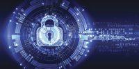 2020'nin En İyi Veri Şifreleme Yazılımları