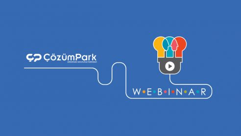ÇözümPark Webcast Video – Barracuda Sentinel ile Office 365 Güvenliği