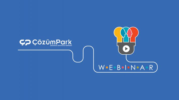ÇözümPark Webcast Video – Oracle Cloud ve Microsoft Azure ile Entegre Cloud Mimarisi
