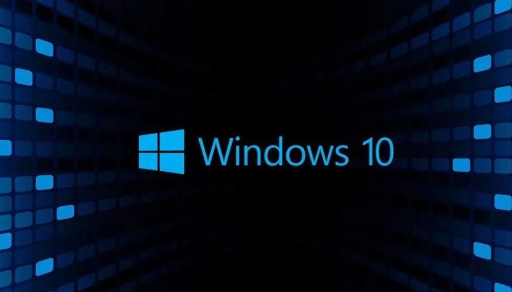 Windows 10 1903 HDR Video Yayını Problemi ve Çözümü