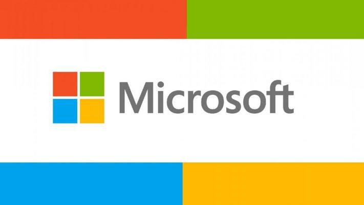 Microsoft'un Video Eğitim Kanalı 'Learn TV' Yayında