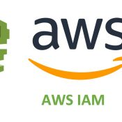 Amazon Web Services AWS IAM – Identity Access Management Servisi