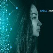 Dell  AI Sistemlerinde Yeni VMware Destekli GPU Sanallaştırma Teknolojisi